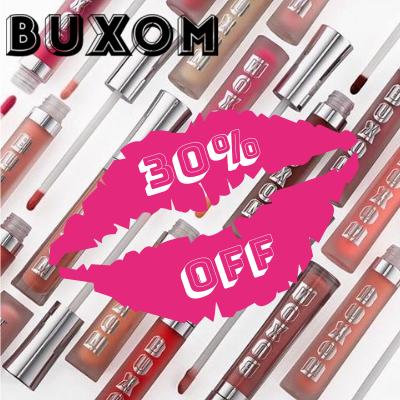 30% off BUXOM Full-On™ Plumping Lip Cream