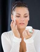 Anti Ageing Creams